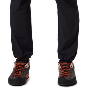 Mountain Hardwear Chockstone Hike Pants Herr Black